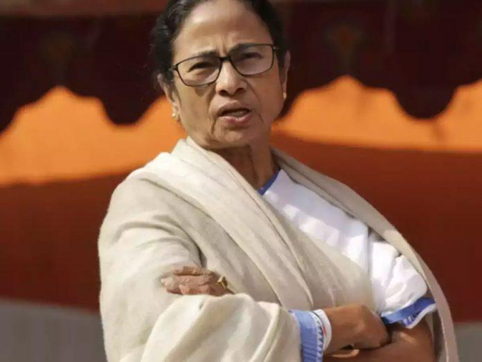 వారందరూ నాకే ఓటు వేశారు : మమతా బెనర్జీ