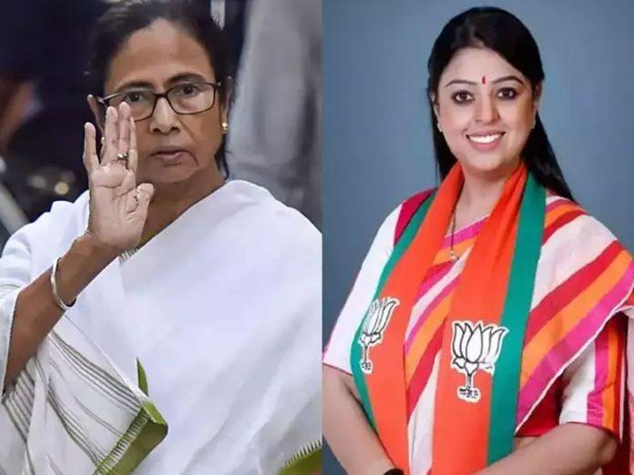 ఇవాళ  భవానీపూర్ ఉపఎన్నిక ఫలితం..