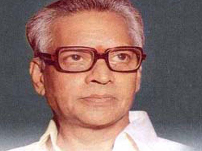 ర'సాలూరి'స్తూనే ఉన్న రాజేశ్వరరావు స్వరకల్పన!